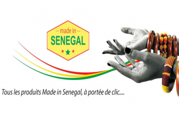 Senegal Launches Online Portal to Boost SMEs Sales