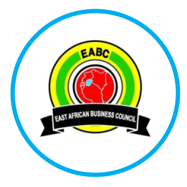East African Bussiness Counsil